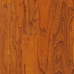 "CFS Rio Elm Collection: Canton 9/16"" x 4 9/10"" Engineered Hardwood RIO-400-5"
