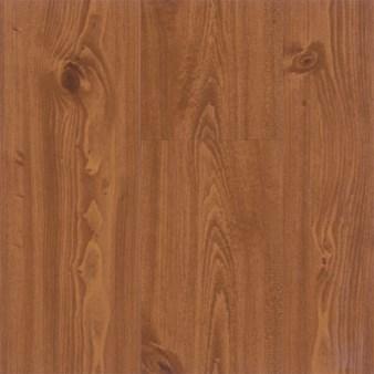Tarkett Nafco Permastone Plank Luxury Vinyl Tile Dp6 33