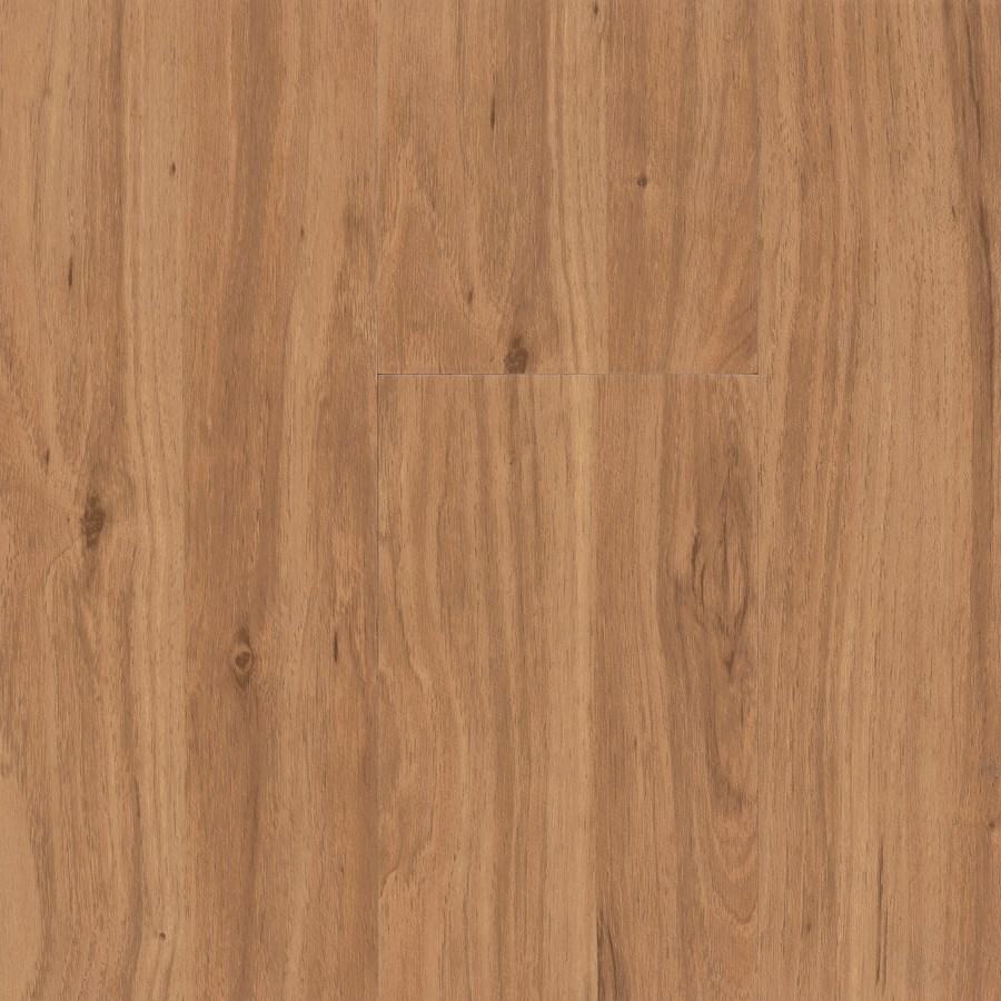 Tarkett Nafco Permastone Plank: Dorchester Plank Spice Luxury Vinyl Plank  DP6 37