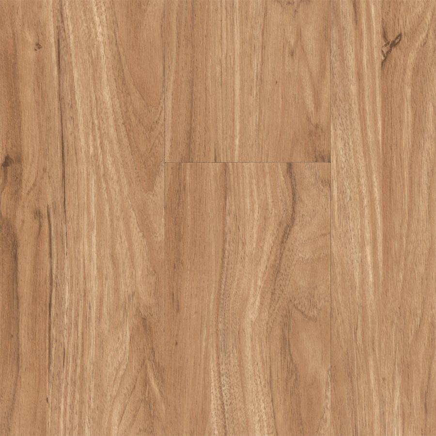 Tarkett Nafco Permastone Plank: Dorchester Plank Hemlock Luxury Vinyl Plank  DP6 71
