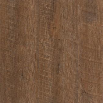 Tarkett Nafco Permastone Plank Luxury Vinyl Tile Fo540