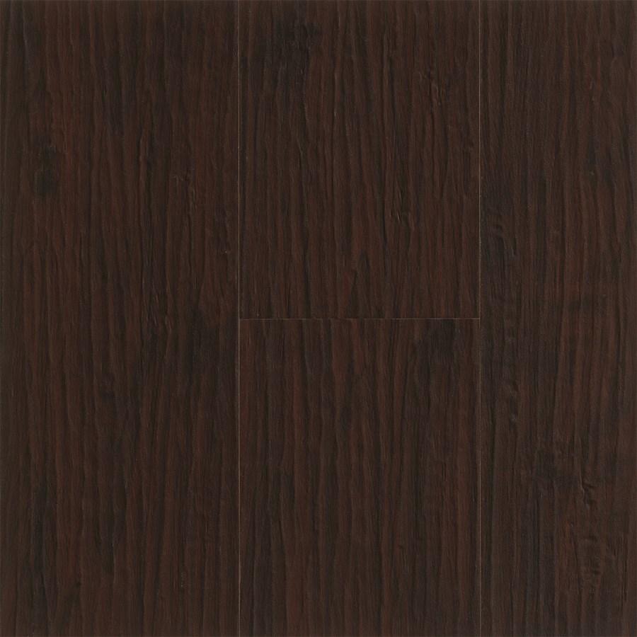 Tarkett Nafco Permastone Plank Luxury Vinyl Tile Hs102