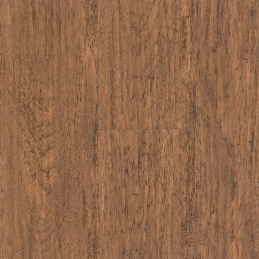 Tarkett Nafco Permastone Plank Luxury Vinyl Tile Hs104