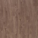 Quick-Step Rustique Collection: Aged Brandy Oak 8mm Laminate U1572