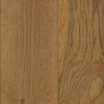 "Mohawk Santa Barbara Plank:  Golden Oak 1/2"" x 5"" Engineered Hardwood WSK1-20"
