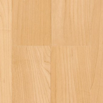 Mohawk Georgetown: Canadian Maple Plank - 8mm Laminate CDL722