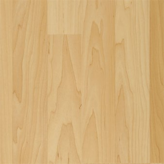 Quick-Step Classic Sound:  Vermont Maple 8mm Laminate with Attached Pad U845S