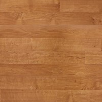 Quick-Step Classic Sound: Terra Alder 8mm Laminate with Attached Pad U1518S