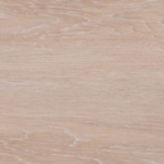 Raskin Elevations Prima: Hampton White Oak Floating Luxury Vinyl Plank ELEV-403