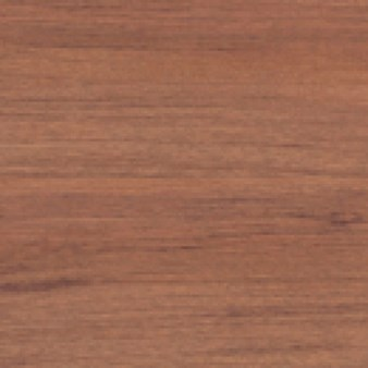 Raskin Elevations Prima: African Teak Floating Luxury Vinyl Plank ELEV-405