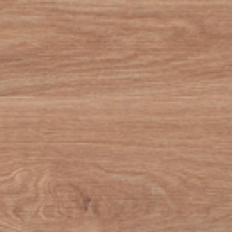Raskin Elevations Prima: Red Oak Floating Luxury Vinyl Plank ELEV-407