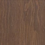 Mohawk Simplesse Collection: Sorrell Oak Luxury Vinyl Plank 52715