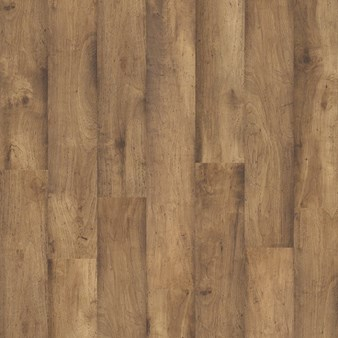 Shaw Landscapes: Nightsong Hickory 7mm Laminate SL296 291