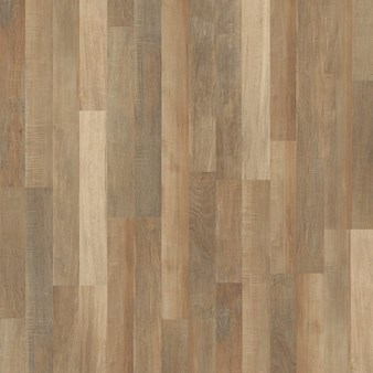 Shaw Landscapes: Holbrook Maple 7mm Laminate SL296 168