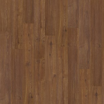 Shaw Array Chatham Plank: Belle Meade Luxury Vinyl Plank 0144V 760