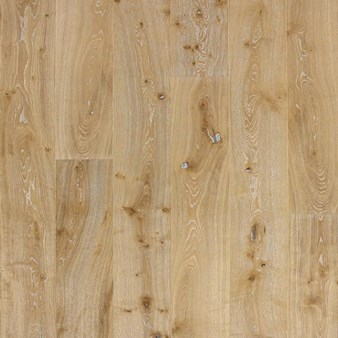 "Kahrs Bayside Collection: Oak Amatique 5/8"" x 7 3/8"" Engineered Hardwood 151N9MEKAMKW"