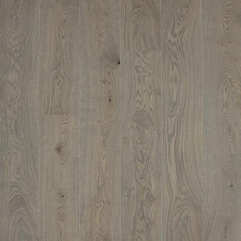 "Kahrs Bayside Collection: Oak Fundy 5/8"" x 7 3/8"" Engineered Hardwood 151N9MEKFUKW"