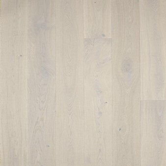 "Kahrs Bayside Collection: Oak Hilo 5/8"" x 7 3/8"" Engineered Hardwood 151N9MEKHIKW"