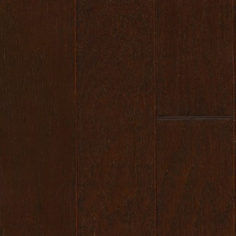 "Mannington LockSolid American Oak: Clubhouse 3/8"" x 5"" Engineered Hardwood AMPLG05CLB1"