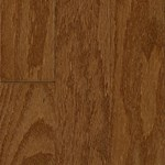 "Mannington LockSolid American Oak: Sand Hill 3/8"" x 5"" Engineered Hardwood AMPLG05SH1"