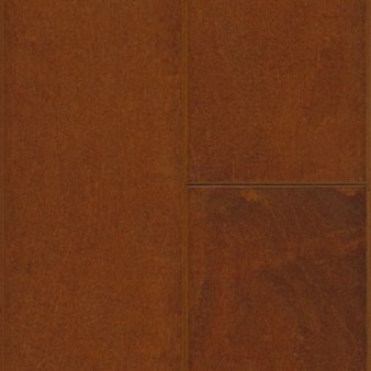 "Mannington LockSolid American Maple: Auburn 3/8"" x 5"" Engineered Hardwood AMSLG05AU1"