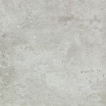 Mannington Walkway: Antique White Luxury Vinyl Tile WW113