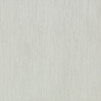 Mannington Nature's Path Dissolve Tile: Fade Luxury Vinyl Tile 12320