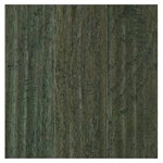 "Mohawk Brandymill Plank: Hickory Charcoal 3/8"" x 5"" Engineered Hardwood WEC52 18"