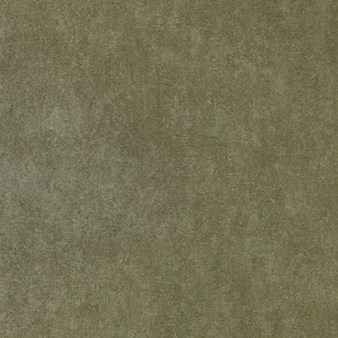 Mannington Nature's Path Rainfall Tile: Dew Luxury Vinyl Tile 12306