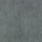 Mannington Nature's Path Rainfall Tile: Mist Luxury Vinyl Tile 12310