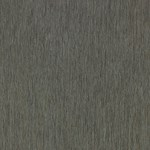 Mannington Nature's Path LockSolid Dissolve Tile: Render Luxury Vinyl Tile 12322S