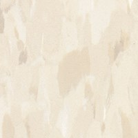 Mannington Essentials VCT: Almondine Vinyl Composite Tile 133