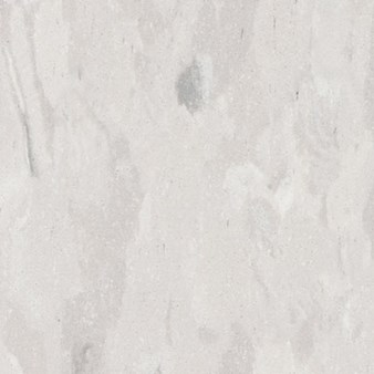 Mannington Essentials VCT: Glacier Vinyl Composite Tile 122