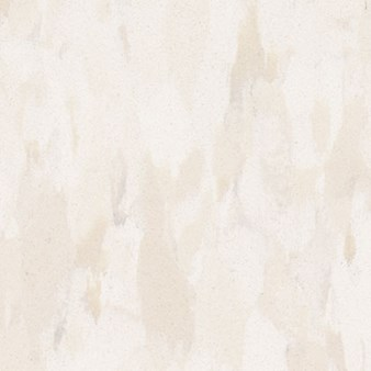 Mannington Essentials VCT: Oyster White Vinyl Composite Tile 131