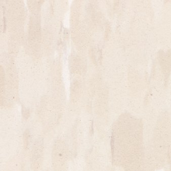 Mannington Essentials VCT: Sandrift Vinyl Composite Tile 137