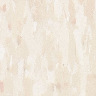 Mannington Essentials VCT: Warm Beige Vinyl Composite Tile 127