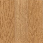 Shaw Natural Values Collection: Big Bend Oak 7mm Laminate SL224 212  <font color=#e4382e> Clearance Pricing! Only 158 SF Remaining! </font>