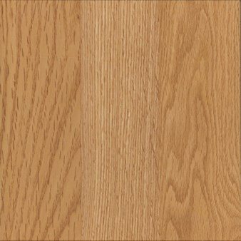 Shaw Natural Values Collection: Big Bend Oak 7mm Laminate SL224 212