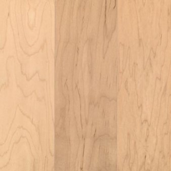 "Mohawk Pembroke: Maple Natural 3/8"" x 5 1/4"" Engineered Hardwood WEC54-10"