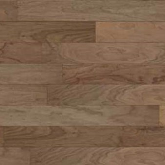 "Columbia Hayden: Almond Swirl Walnut 3/8"" x 5"" Engineered Hardwood HYW514F"