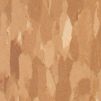 Mannington Designer Essentials VCT: Bronze Vinyl Composite Tile 246