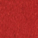 Mannington Designer Essentials VCT: New Geranium Vinyl Composite Tile 228