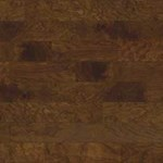"Columbia Hayden: Midnight Cherry 3/8"" x 5"" Engineered Hardwood HYC515F"