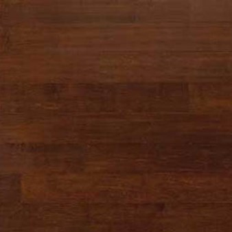 "Columbia Gunnison with Uniclic: Roasted Java Maple 3/8"" x 5 1/4"" Engineered Hardwood GUMU515F"