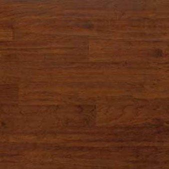 "Columbia Gunnison with Uniclic: Hazelnut Hickory 3/8"" x 5 1/4"" Engineered Hardwood GUHU511F"