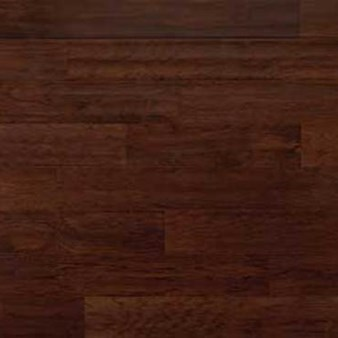 "Columbia Gunnison with Uniclic: Antique Hickory 3/8"" x 5 1/4"" Engineered Hardwood GUHU514F"