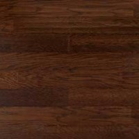 "Columbia Gunnison with Uniclic: Rich Chicory Oak 3/8"" x 5 1/4"" Engineered Hardwood GUOU516F"