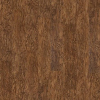 Shaw Array Sumter LS Plank: Spice Box Luxury Vinyl Plank SRP09 355