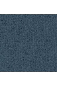 Chandra Rugs Dream DRE3111 (DRE3111-576) Rectangle 5'0