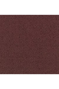 Chandra Rugs Dream DRE3128 (DRE3128-23) Rectangle 2'0